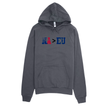american apparel__asphalt_flat front_mockup